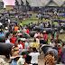 Unik! 5 Pasar Tak Lazim Ini Cuma Ada di Indonesia, Lho!