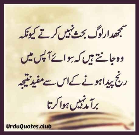 Matlabi Log Quotes T Quotes Urdu Quotes And Sad Quotes