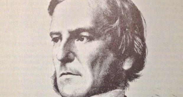 joseph fourier biography