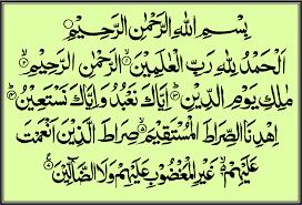 perpisahan terakhir, pertemuan dan perpisahan dalam hidup, setiap yang hidup pasti merasai mati, al-fatihah, alfatihah,