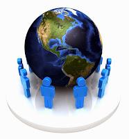 International Marketing Management - International Marketing Management Subject Modules