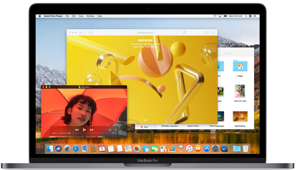 macOS-High-Sierra-first-public-beta