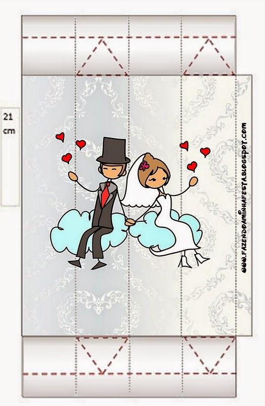 toon-balloon-weding-free-printables-022jpg (522×800 - free printable wedding guest list