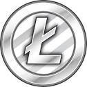 Litecoin Faces Key Hurdle in Push Back to Record Highs