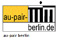 aupair berlin