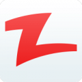 ZAPYA File Transfer Sharing apk for Android