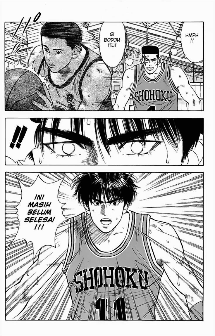 Komik slam dunk 047 - chapter 47 48 Indonesia slam dunk 047 - chapter 47 Terbaru 11|Baca Manga Komik Indonesia|