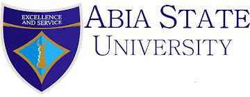 Lista de admisiones de segundo lote ABSU 2018