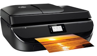 HP DeskJet Ink Advantage 5275 Drivers, Review And Price