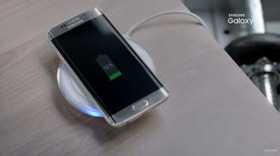 [Video] Samsung Ungkap Betapa Pentingnya Fitur Fast Charging