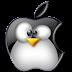 Tutorial Install (Dual Boot) Ubuntu Desktop 14.04 LTS dan Mac