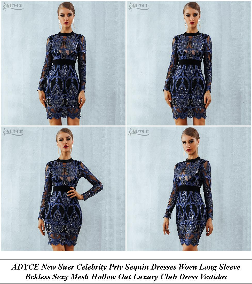 Prom Dresses Short Two Piece - Est Womens Clothing Stores Nyc - Lack Tie Dresses Cheap