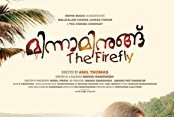 Minnaminungu the FireFly 2017 Malayalam Movie Watch Online