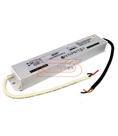 jual-power-supply-waterproof-advertising-40-watt-neon-box