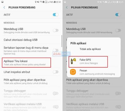 Cara Menggunakan Kuota Flash Telkomsel Lokal Telkomsel Terbaru