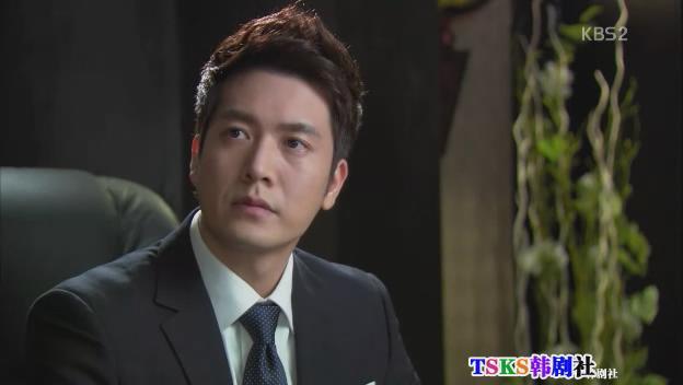 DramaTalk: Recap: Advertising Genius Lee Tae Baek Episode 16