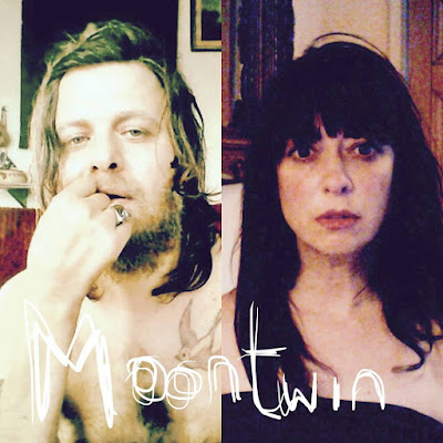 "Moontwin spin dark webs between Bulgaria and London - ""Don't Worry Bout Me"" and ""Butterfly"""