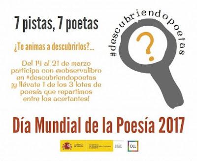 http://www.mecd.gob.es/cultura-mecd/areas-cultura/libro/mc/observatoriolect/redirige/destacados/2017/marzo/observatorio/descubriendopoetas.html