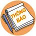 Thông báo về việc thành lập Phòng Khám Đa khoa khu vực Tân Thắng
