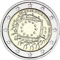 2€ erikioiseuro