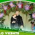 Esta acontecendo o Festejo em honra a São Vicente