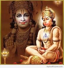 Devotional Songs Lyrics: Anjaneya Dandakam Lyrics, Sri