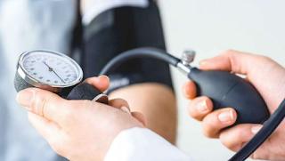Tips Menurunkan Tekanan Darah