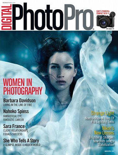 download digital photo pro magazine pdf