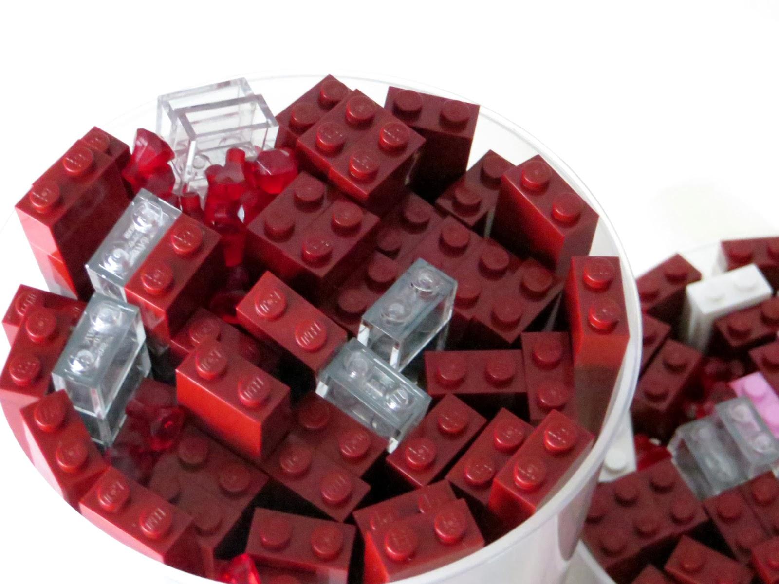 notable nest lego valentines. Black Bedroom Furniture Sets. Home Design Ideas