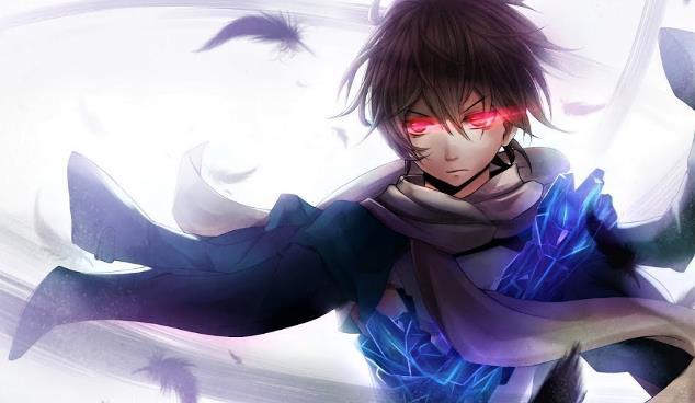 Anime Bagus Underrated  yang Jarang Ditonton/Direkomendasi