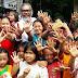 Peringatan Hari Anak Nasional 2018 : JANGAN LUPAKAN TANGIS ANAK INDONESIA