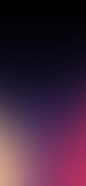 316 Best خلفيات ايفون Images Iphone Wallpaper Phone Wallpaper