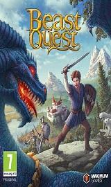 1520959686 - Beast Quest-CODEX
