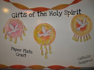 holy spirit craft ideas pentecost and sunday crafts plus version 4683