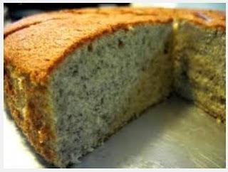 https://menukitaindo.blogspot.com/2018/01/resep-kue-bolu-pisang-lembut-dan-enak.html