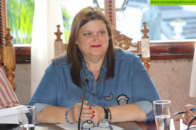 El Ayuntamiento de Santa Cruz de La Palma convoca las ayudas del Plan de Prestaciones Básicas de Servicios Sociales
