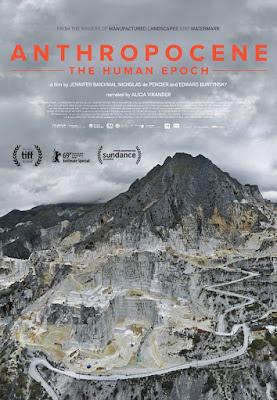 Antropocen: Epoka człowieka (2018)