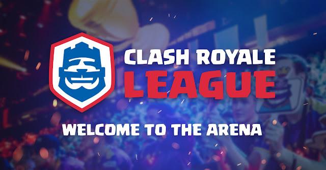 https://4.bp.blogspot.com/-iW_XsCyED98/Wqdzk5uzs8I/AAAAAAAAADI/qI09wlheL74LfQPeKXzPiV5TeOSLQgsdgCLcBGAs/s1600/Hexmojo-Clash-Royale-League-Announcement.jpg