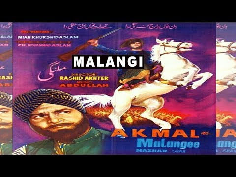 Malangi Full Movie 720p HD Download Free