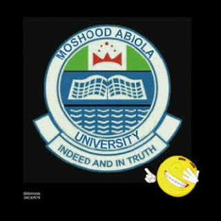 Unilag Now To Be Known As MOSHOOD ABIOLA UNIVERSITY? 1