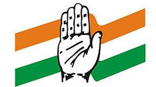 Congress Thlifim chanchinbu enkawltute