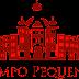 Comunicado da Empresa do Campo Pequeno sobre as declarações do rejoneador Diego Ventura ao Site TouroeOuro