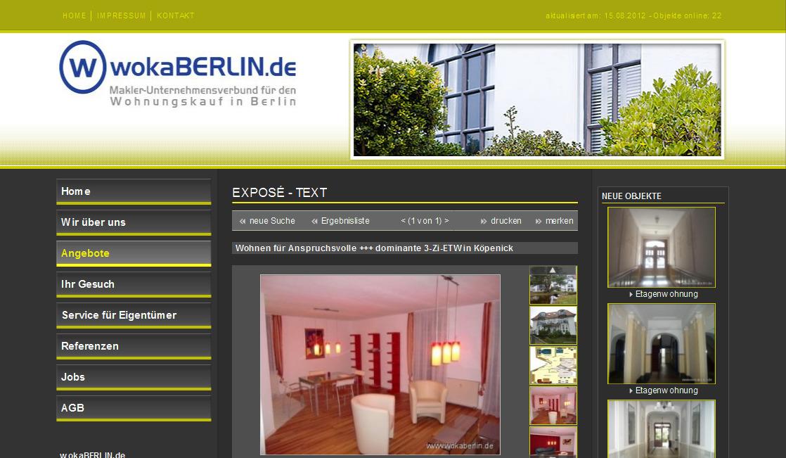 wohnungsbetrug.blogspot.com: lukas-seiler71@web.de Wohnen ...