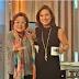 JUST IN: Karen Davila Will Run For Senator In 2019 Election Under Liberal Party