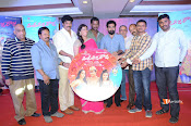 Madha Gaja Raja Audio Launch-thumbnail-8