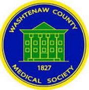 Washtenaw County Medical Society Externship Program
