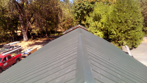 Full service roofing contractor In Medford