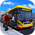 Bus Simulator PRO 2017 v1.4 Apk + Data