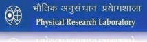 Physical Research Laboratory (PRL),Ahmedabad Recruitment