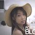 시라이토 린 (白糸りん,Rin Sahiraito) Alice JAPAN 신인데뷔
